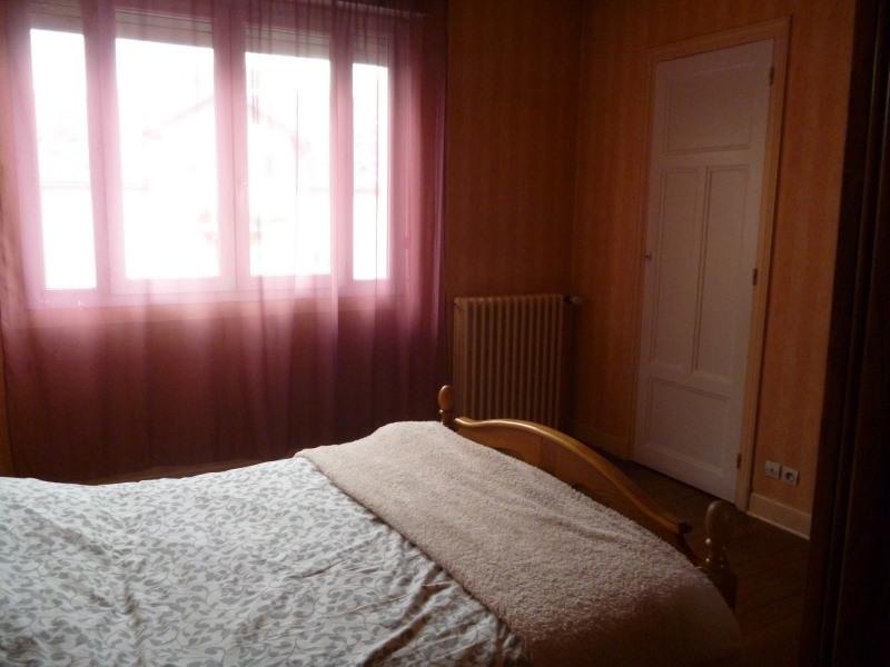 Location maison / villa Tarbes 750€ CC - Photo 11