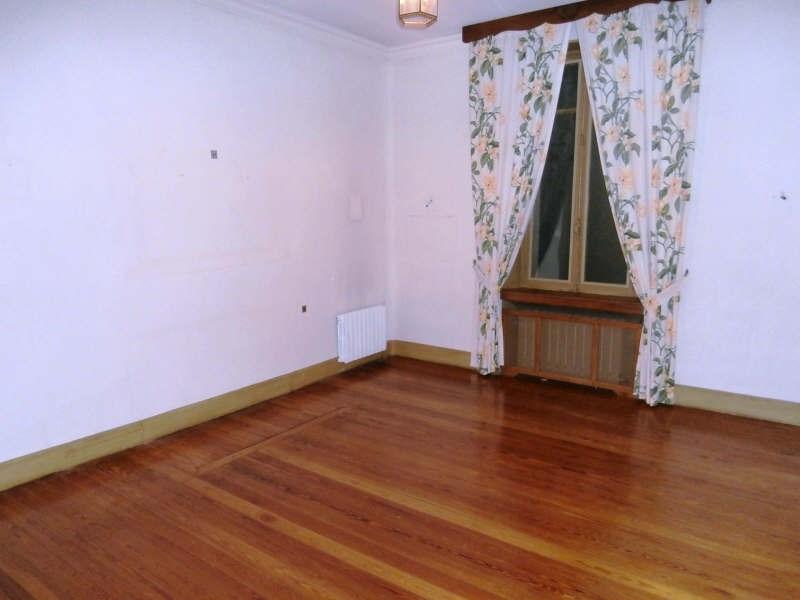 Vente maison / villa Secteur de mazamet 85000€ - Photo 6