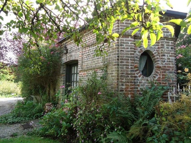 Vente maison / villa Lisieux 367000€ - Photo 2