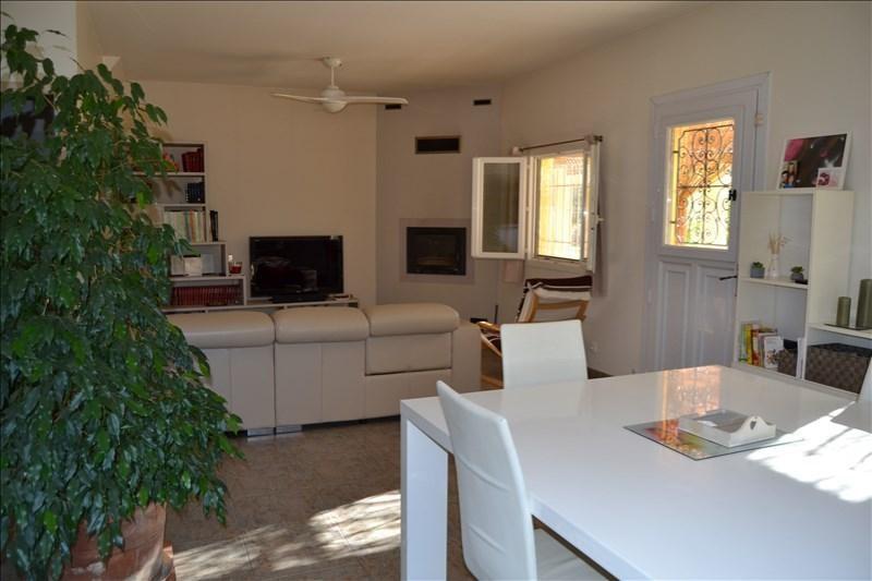 Revenda casa Pia 347900€ - Fotografia 2