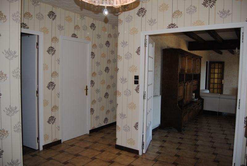 Vente maison / villa Villepinte 294000€ - Photo 5