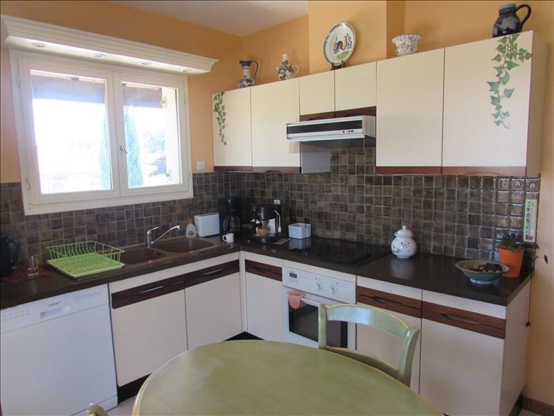 Vente maison / villa Beziers 343000€ - Photo 5