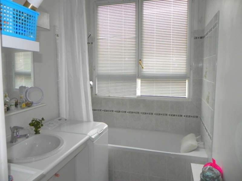 Sale apartment Andresy 184 500€ - Picture 6