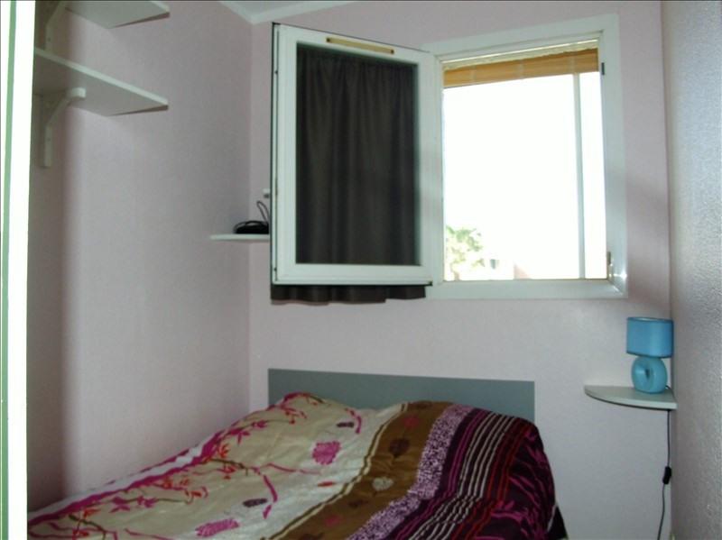 Vente appartement La londe les maures 148500€ - Photo 4
