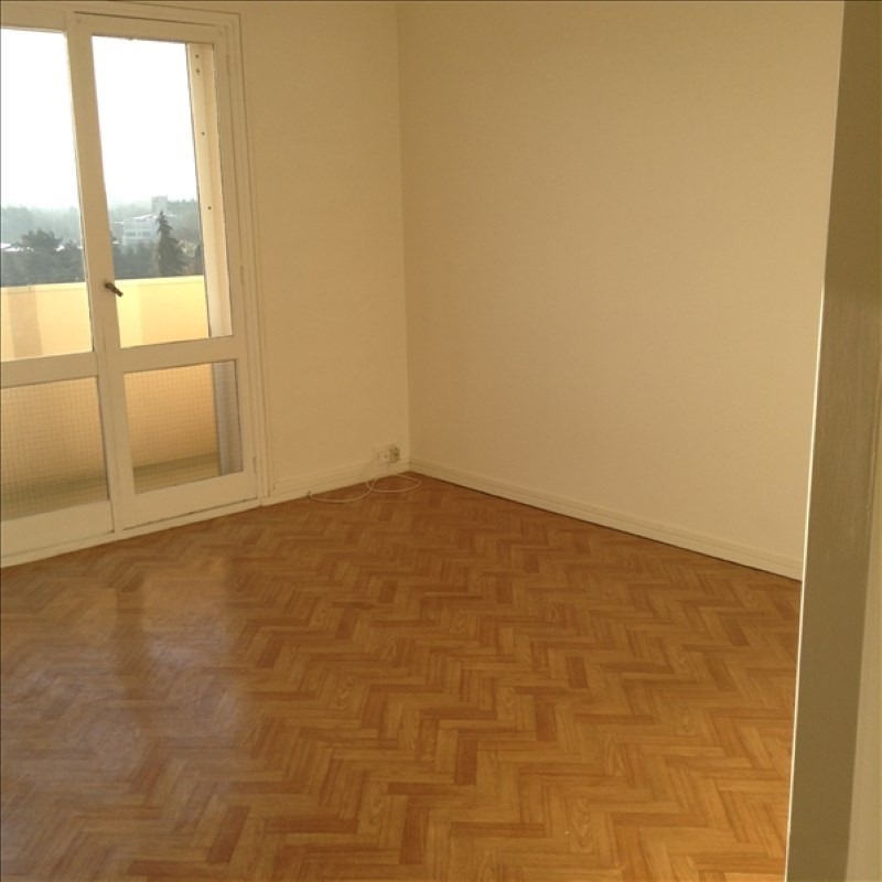 Location appartement St quentin 585€ CC - Photo 2