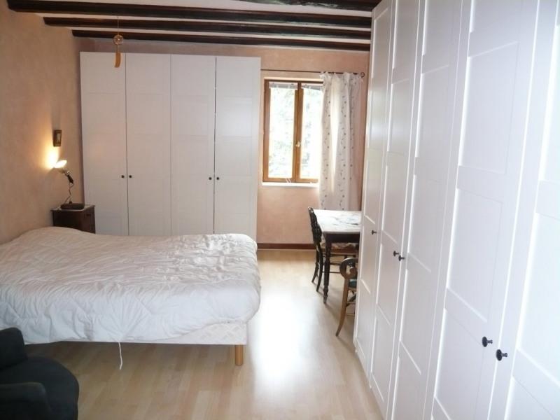 Sale house / villa Bouvesse quirieu 249000€ - Picture 4