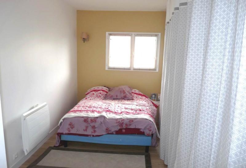 Sale apartment Saint-pierre-en-faucigny 169000€ - Picture 4