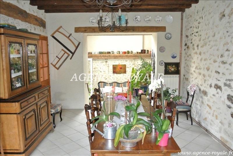 Vente maison / villa Aigremont 770000€ - Photo 6