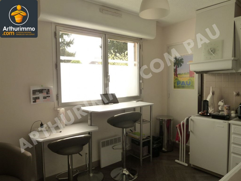 Sale empty room/storage Pau 109 990€ - Picture 6