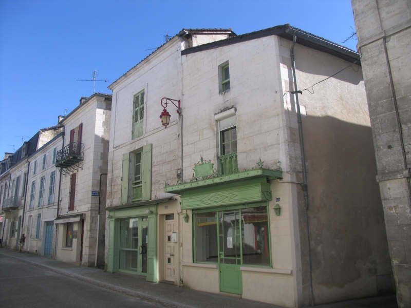 Investment property building Brantome 299 900€ - Picture 1