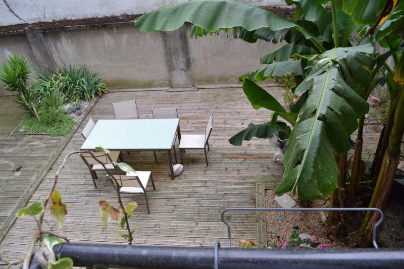 Vente de prestige appartement Tarbes 240000€ - Photo 16