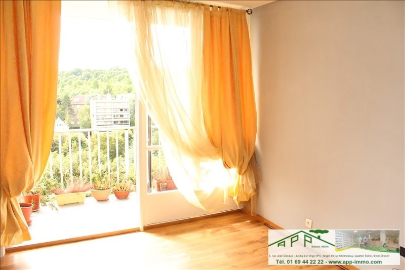 Vente appartement Athis mons 169 900€ - Photo 4
