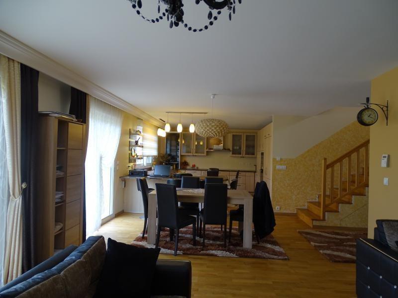 Vente de prestige maison / villa Cregy les meaux 390000€ - Photo 2