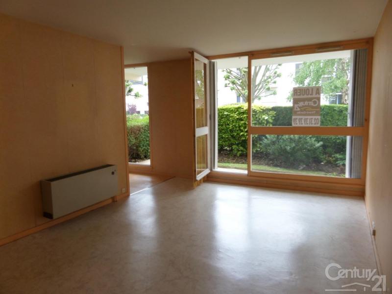 Location appartement Caen 400€ CC - Photo 4