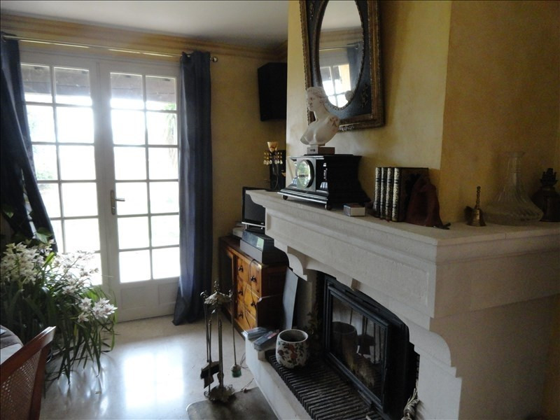 Vente maison / villa Lunel viel 349600€ - Photo 2