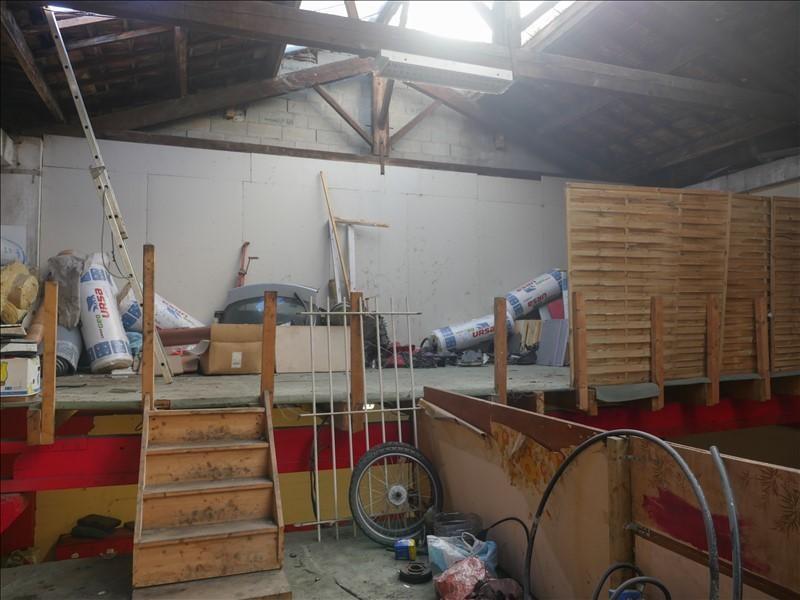Sale empty room/storage Montauban 160000€ - Picture 3