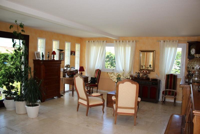 Vente maison / villa Chateau d olonne 479000€ - Photo 4