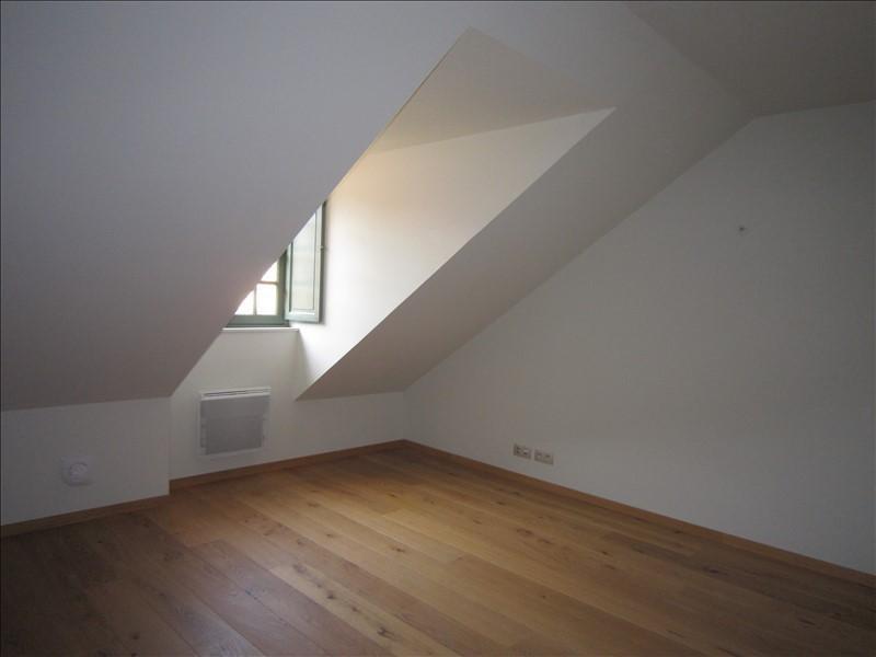 Rental apartment St cyprien 501€ CC - Picture 4