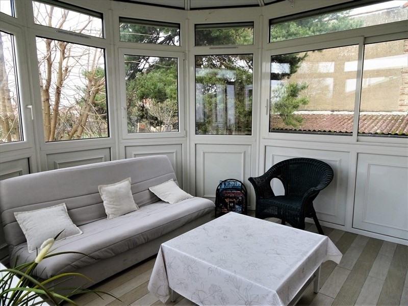 Venta  casa Albi 380000€ - Fotografía 5