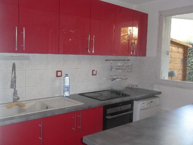 Vente appartement Launaguet 109000€ - Photo 5