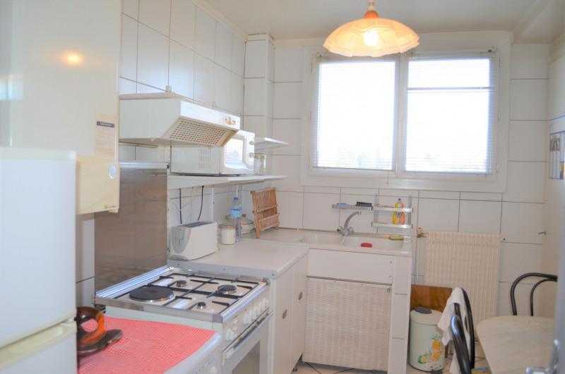 Sale apartment Toulouse 118000€ - Picture 8