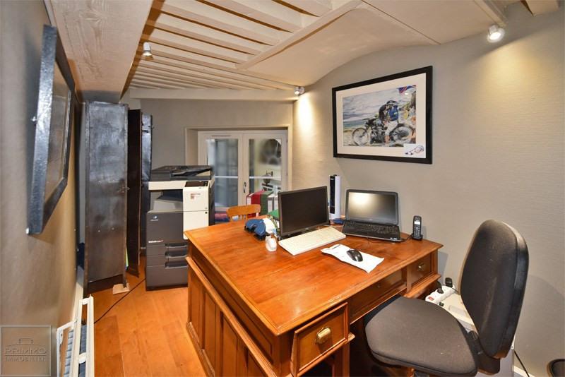 Vente appartement Lyon 6ème 330000€ - Photo 5