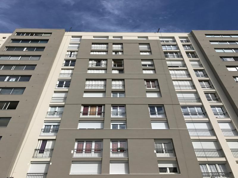 Vente Appartement 4 pièces 81m² Orleans