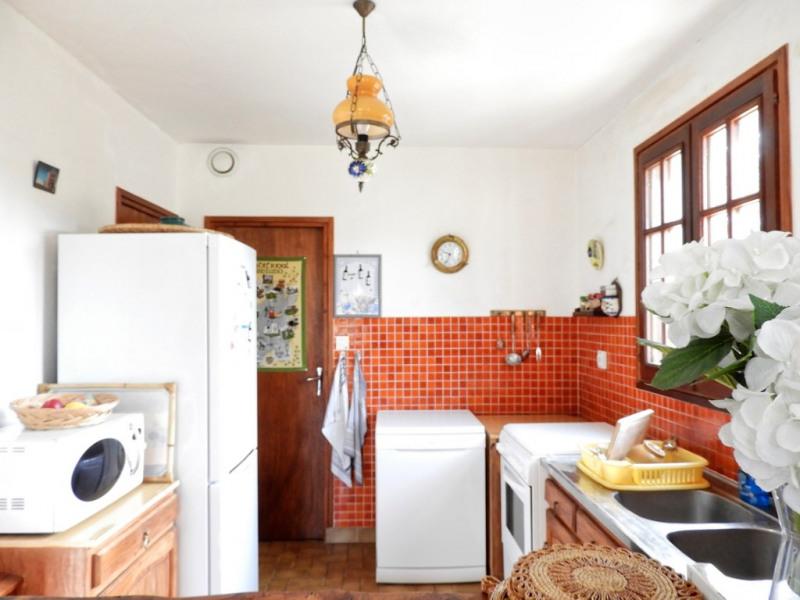 Vente maison / villa Saint palais sur mer 362250€ - Photo 4