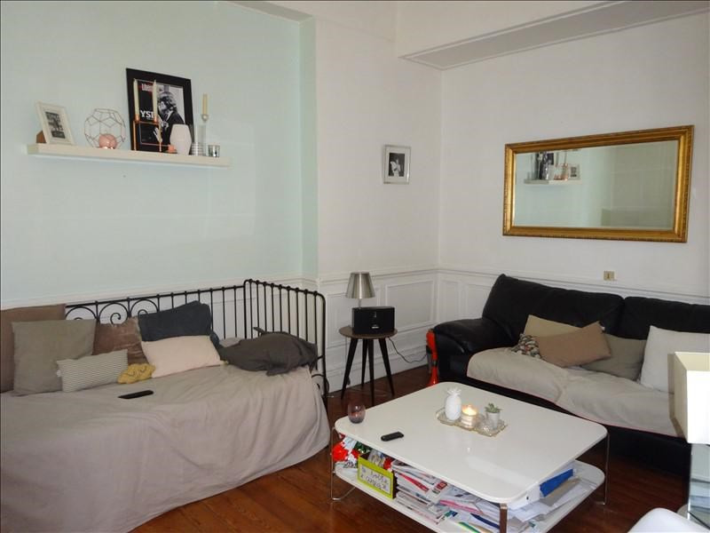 Vente appartement Dijon 140 000€ - Photo 3