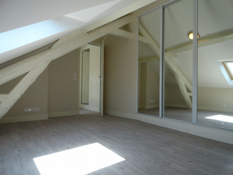 Vente appartement Meaux 168 000€ - Photo 4