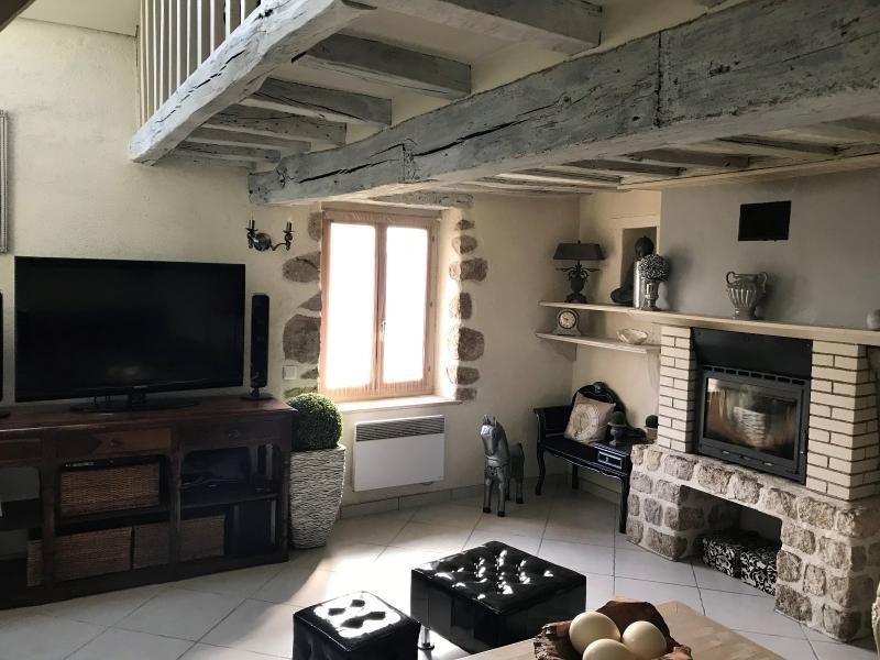 Vente maison / villa Mardie 209000€ - Photo 2
