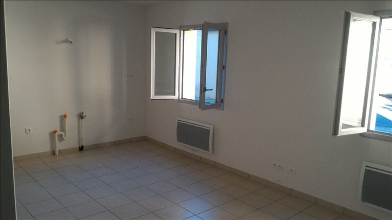 Vente appartement Oloron ste marie 73 200€ - Photo 1