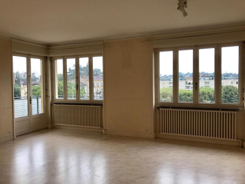 Location appartement Villefranche 854,42€ CC - Photo 2