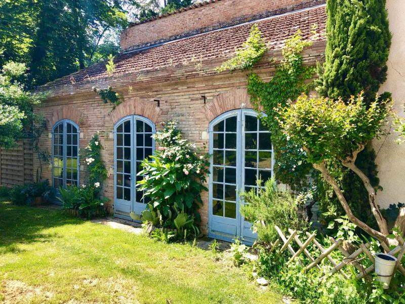 Sale house / villa Lévignac 1245000€ - Picture 6