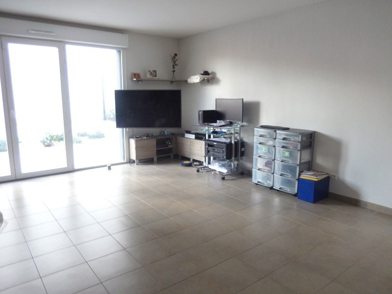 Sale apartment St jean de vedas 360 000€ - Picture 1