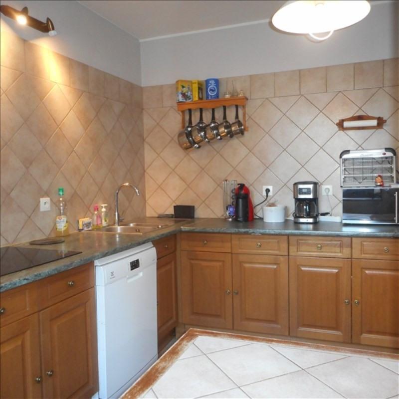Vente maison / villa Chambly 242000€ - Photo 3
