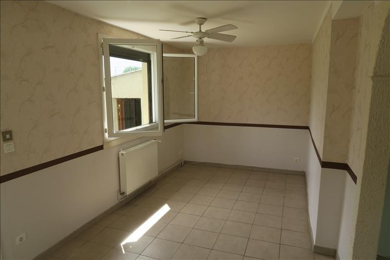Sale house / villa Guerigny 74000€ - Picture 2