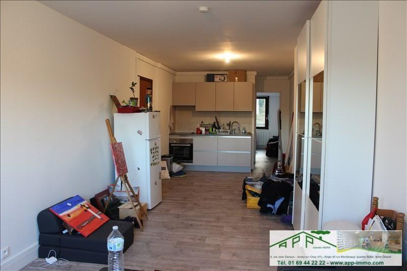 Location appartement Juvisy sur orge 755€ CC - Photo 4
