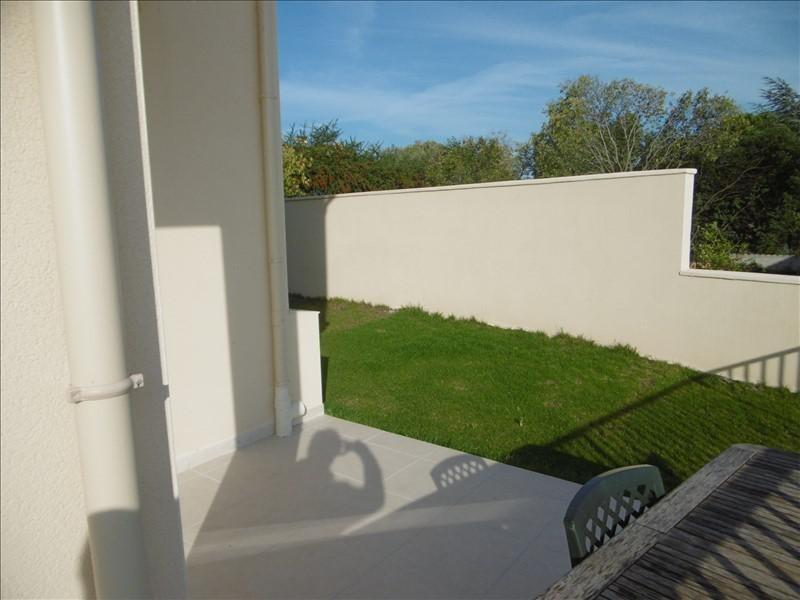 Vente appartement Gallargues le montueux 172000€ - Photo 9