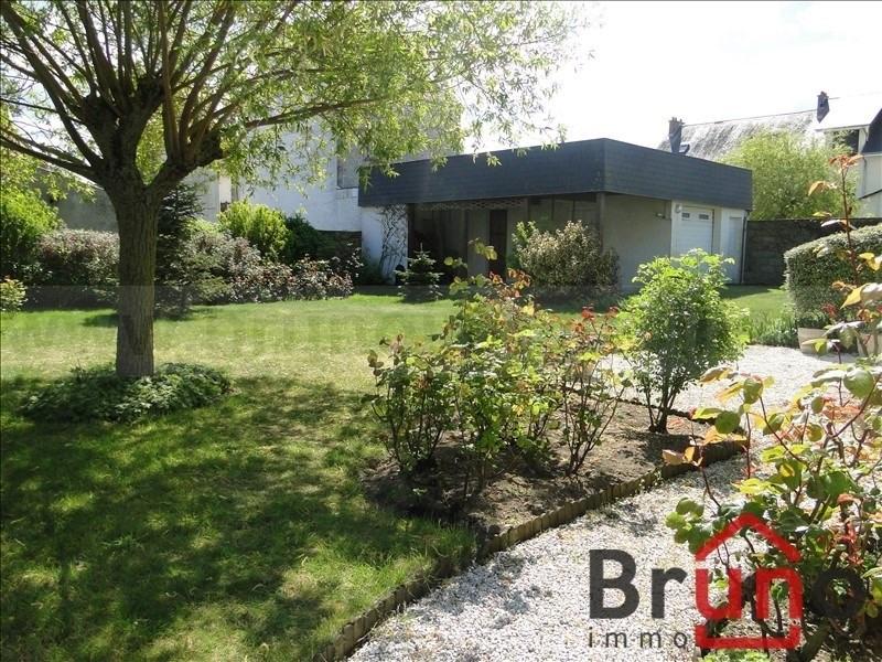 Verkoop  huis Le crotoy 545000€ - Foto 3
