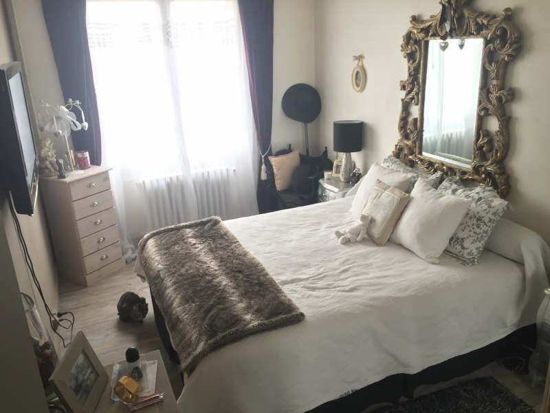 Sale apartment Nanterre 289000€ - Picture 3