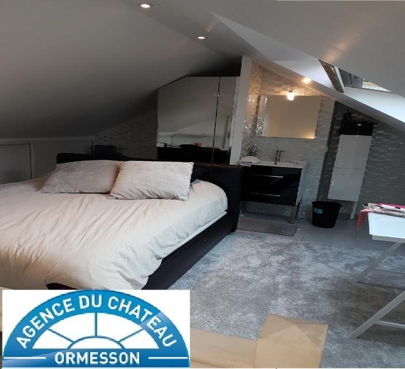 Sale house / villa Pontault combault 310000€ - Picture 2