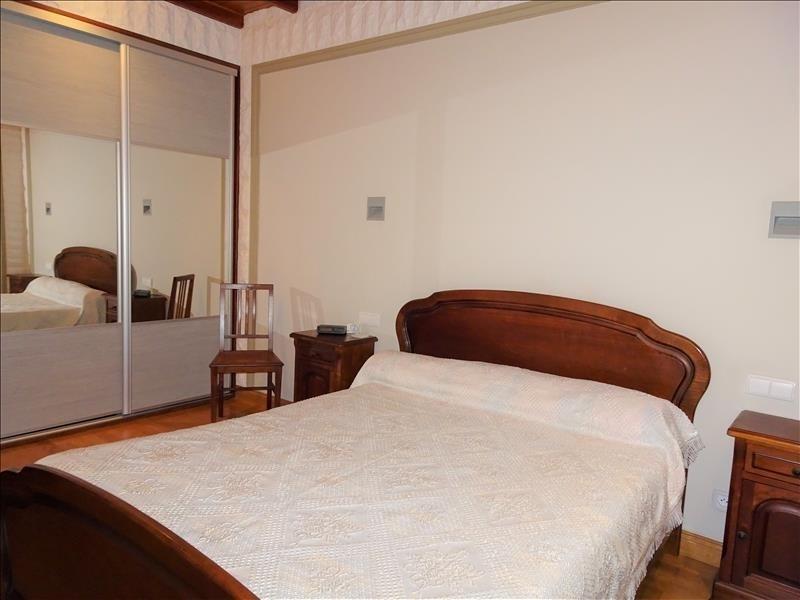 Vente de prestige maison / villa Aussonne 540800€ - Photo 9