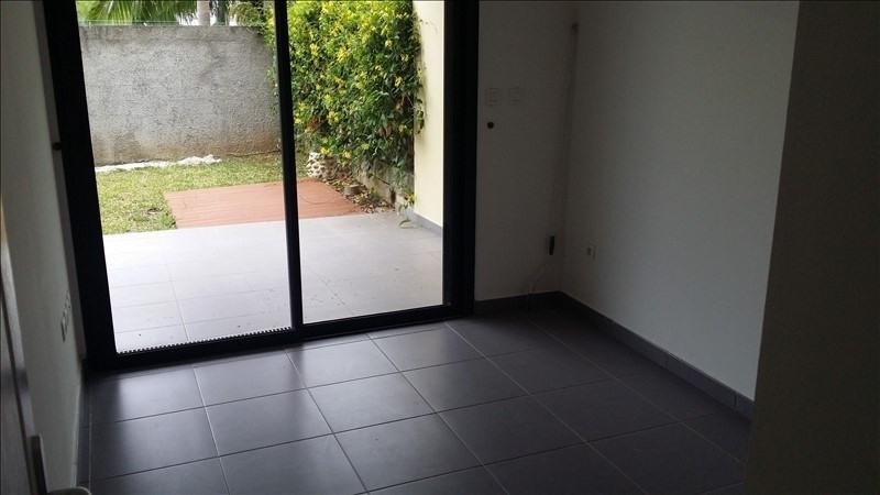Investment property apartment La bretagne 112350€ - Picture 6