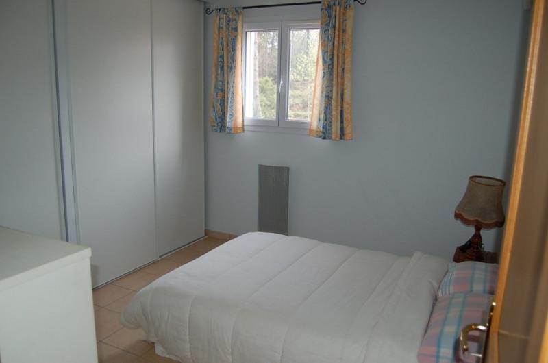 Verkoop van prestige  huis Montauroux 535000€ - Foto 21
