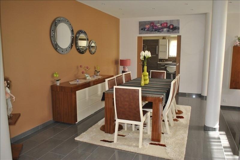 Vente de prestige maison / villa Riorges 452000€ - Photo 5