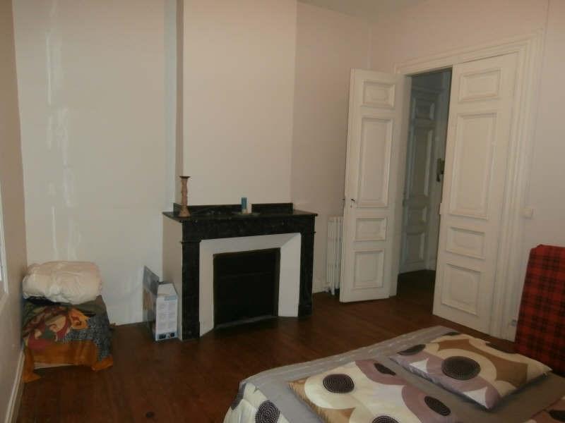 Location appartement Mazamet 500€ CC - Photo 6