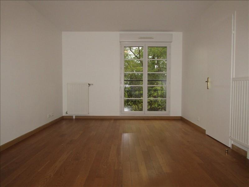 Location appartement Herblay 995€ CC - Photo 2
