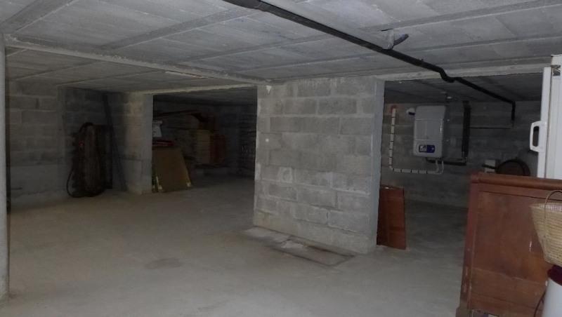 Venta  casa Lacanau 393000€ - Fotografía 13