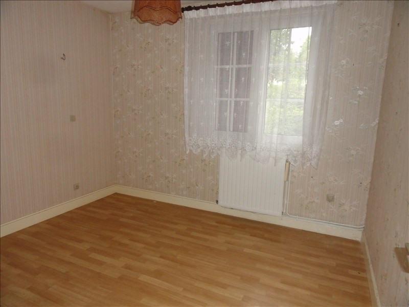 Vente maison / villa Beauvais 234000€ - Photo 5